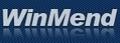 logo_winmendo.jpg