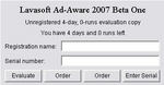 Ad-Aware 2007(1).jpg