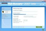 Ad-Aware 2007(6).jpg