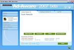 Ad-Aware 2007(7).jpg