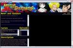 Anime On Demand(2).jpg