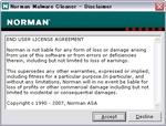 Norman Malware Cleaner(1).jpg