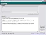 Norman Malware Cleaner(3).jpg