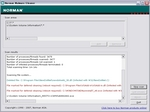 Norman Malware Cleaner(4).jpg