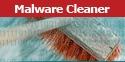 Norman Malware Cleaner.jpg