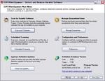 SUPERAntiSpyware Free Edition(1).jpg
