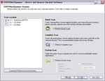 SUPERAntiSpyware Free Edition(2).jpg