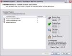SUPERAntiSpyware Free Edition(5).jpg