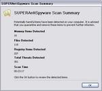 SUPERAntiSpyware Free Edition(6).jpg