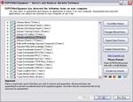 SUPERAntiSpyware Free Edition(7).jpg