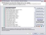 SUPERAntiSpyware Free Edition(8).jpg