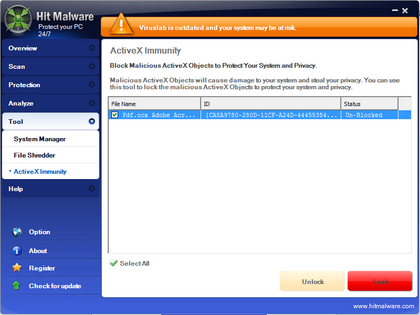 activex_hitmalware.png