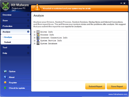 analyze_results_hitmalware.png