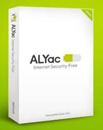 box_alyac_free.png