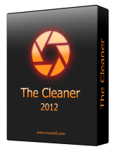 box_the_leaner2012.png