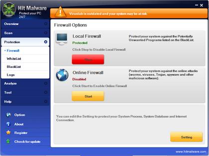 firewall_hitmalware.png