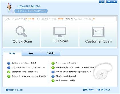 main_spyware_nurse.png
