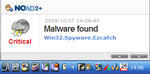 malware_found_pop_noad.png