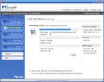 one_click_optimize_pccler_plus.png