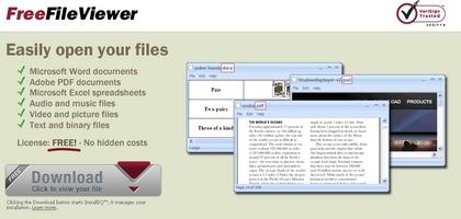 page_free_file_viewer.jpg