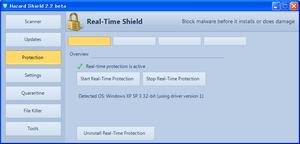 protect1_Hazard_Shield.png