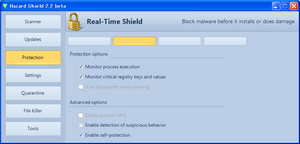 protect2_Hazard_Shield.png
