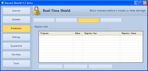 protect3_Hazard_Shield.png