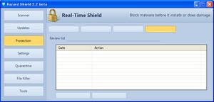 protect4_Hazard_Shield.png