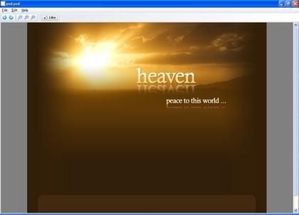 psd_view_free_file_viewer.jpg