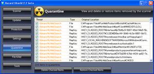 quarantine_Hazard_Shield.png