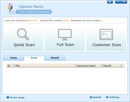 result_spyware_nurse.png