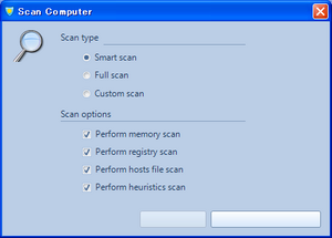 scan2_Hazard_Shield.png