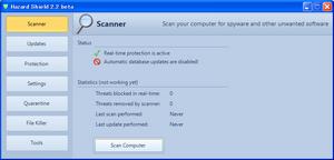 scan_Hazard_Shield.png