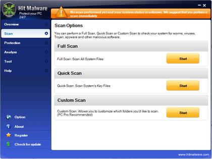 scan_hitmalware.png
