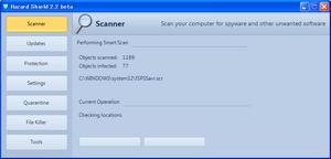 scanning_Hazard_Shield.png