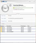 scanning_noad.png
