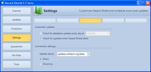 settings3_Hazard_Shield.png