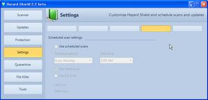 settings4_Hazard_Shield.png