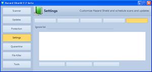 settings5_Hazard_Shield.png