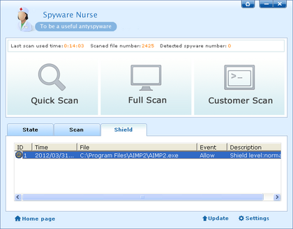 shield_spyware_nurse.png