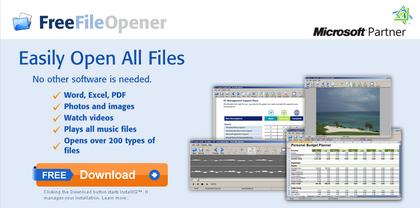 site_free_file_opener.png