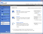 spyware_scan_pcclear_plus.png