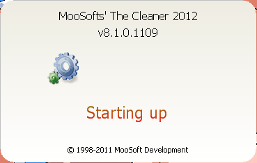 startup_the_cleaner.png