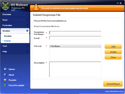 submit_hitmalware.png