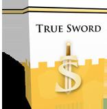 true_sword_big.png