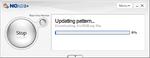 updateing_noad.png